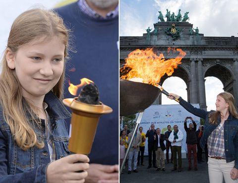 Jacket, Dessert, Ice cream, Arch, Fire, Flame, World, Pollution, Heat, Ice cream cone,