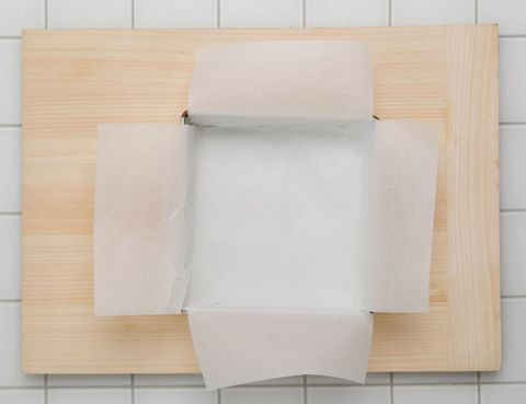 Paper product, Paper, Rectangle, Household supply, Paper towel, Plywood, Tissue paper, Plastic, Toilet paper, Packing materials,