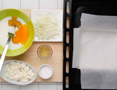 Food, Dishware, Cuisine, Tableware, Kitchen utensil, Bowl, Meal, Recipe, Plate, Mixing bowl,