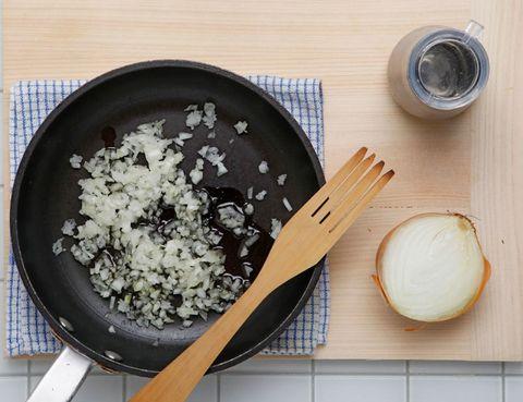 Food, Dishware, Ingredient, Cuisine, Cookware and bakeware, Recipe, Kitchen utensil, Tableware, Serveware, Cutlery,