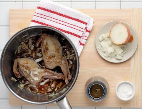 Food, Cuisine, Dishware, Ingredient, Dish, Meal, Tableware, Recipe, Plate, Egg,