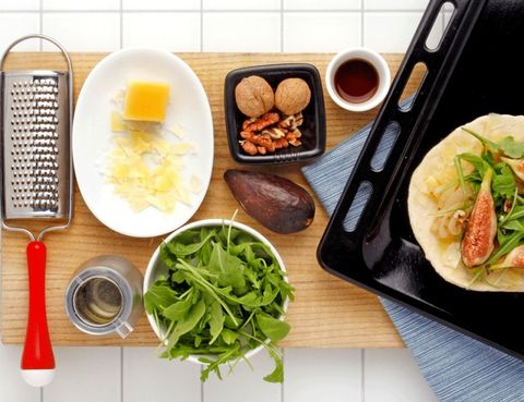 Food, Cuisine, Ingredient, Dishware, Tableware, Meal, Dish, Bowl, Vegetable, Serveware,