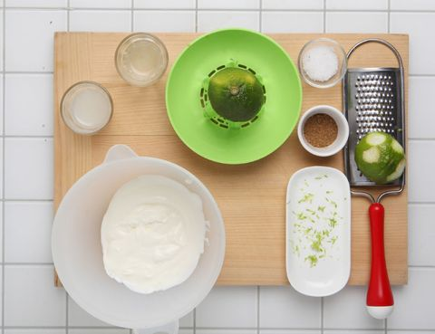 Dishware, Food, Serveware, Ingredient, Tableware, Kitchen utensil, Meal, Bowl, Ceramic, Spoon,