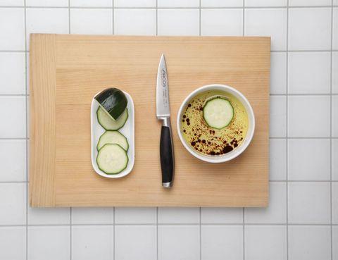 Dishware, Serveware, Food, Ingredient, Tableware, Cuisine, Bowl, Kitchen utensil, Ceramic, Recipe,