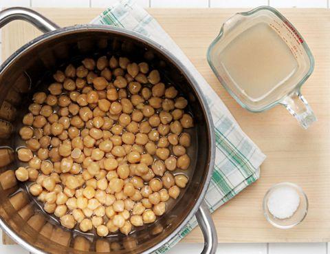 Food, Ingredient, Serveware, Dishware, Produce, Kitchen utensil, Spoon, Home accessories, Side dish, Cutlery,
