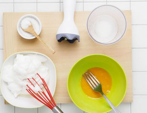 Dishware, Serveware, Cutlery, Tableware, Kitchen utensil, Porcelain, Plate, Ceramic, Fork, Spoon,