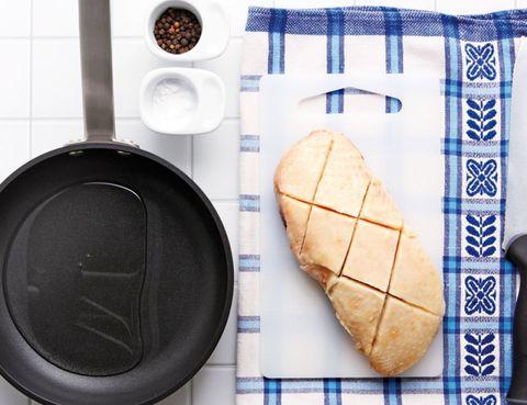 Food, Baked goods, Cuisine, Finger food, Snack, Breakfast, Bread, Ingredient, Baking, Dish,