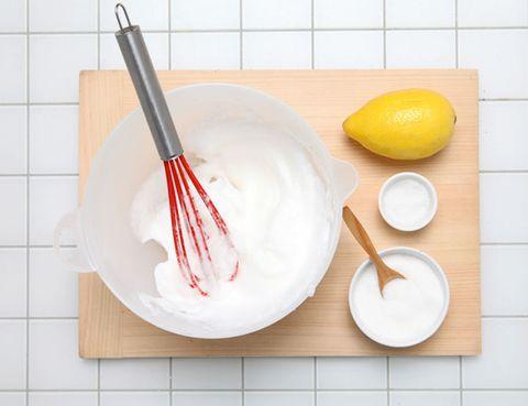 Food, Ingredient, Dishware, Kitchen utensil, Tableware, Lemon, Whisk, Citrus, Fruit, Meyer lemon,