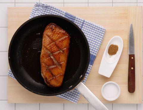 Food, Cuisine, Tableware, Dishware, Dish, Plate, Kitchen utensil, Meal, Ingredient, Breakfast,