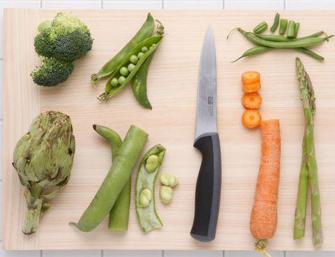 Food, Ingredient, Whole food, Natural foods, Produce, Vegetable, Vegan nutrition, Local food, Leaf vegetable, Food group,