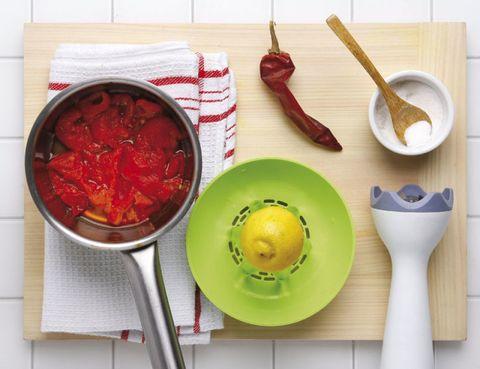 Food, Dishware, Serveware, Tableware, Ingredient, Kitchen utensil, Produce, Bowl, Plate, Spoon,