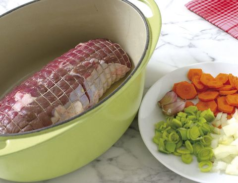 Food, Ingredient, Tooth, Dishware, Bowl, Vegetable, Carrot, Produce, Food group, Food storage containers,