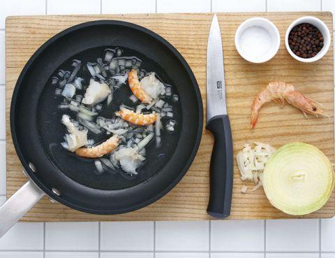 Food, Cuisine, Ingredient, Recipe, Cooking, Tableware, Bowl, Dish, Meal, Produce,
