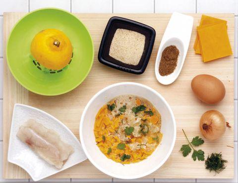 Food, Ingredient, Serveware, Meal, Dish, Cuisine, Dishware, Produce, Tableware, Recipe,