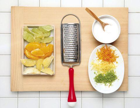 Food, Dishware, Serveware, Tableware, Cuisine, Ingredient, Meal, Kitchen utensil, Plate, Cutlery,
