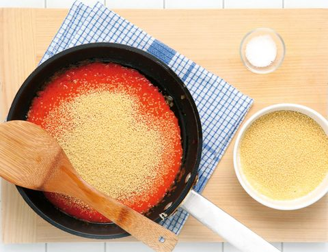 Serveware, Food, Ingredient, Dishware, Tableware, Carmine, Drink, Recipe, Coffee, Kitchen utensil,