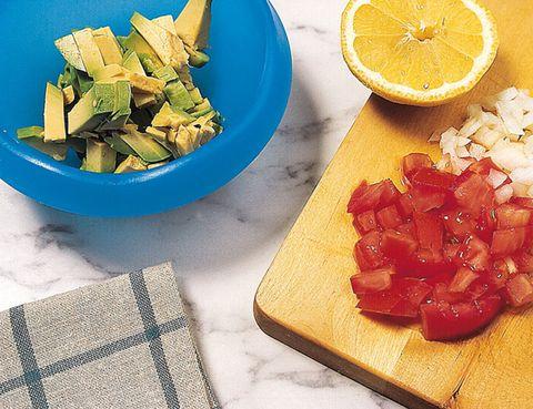 Food, Citrus, Ingredient, Lemon, Natural foods, Tableware, Produce, Fruit, Citric acid, Meyer lemon,