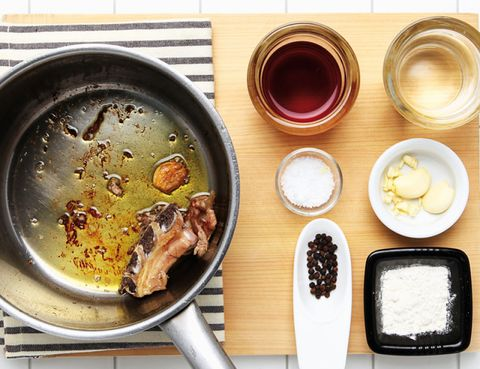 Food, Cuisine, Meal, Tableware, Dishware, Ingredient, Serveware, Recipe, Bowl, Dish,