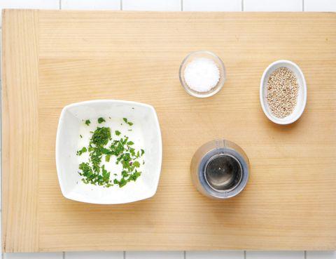 Wood, Food, Dishware, Ingredient, Porcelain, Serveware, Spice, Condiment, Hardwood, Wood stain,