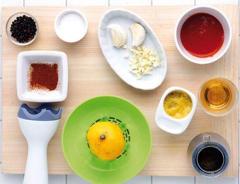 Food, Yellow, Serveware, Ingredient, Dishware, Cuisine, Condiment, Bowl, Tableware, Dish,