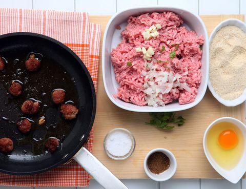 Food, Ingredient, Cuisine, Serveware, Tableware, Bowl, Dish, Dishware, Meal, Recipe,