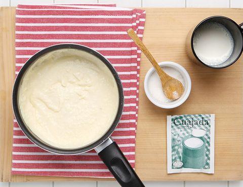 Serveware, Dishware, Ingredient, Kitchen utensil, Cup, Tableware, Drinkware, Recipe, Cuisine, Coffee cup,