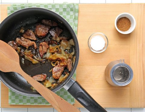 Food, Cuisine, Ingredient, Cookware and bakeware, Cooking, Tableware, Meal, Recipe, Dish, Spice mix,