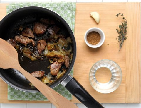 Food, Ingredient, Cuisine, Dishware, Tableware, Cooking, Dish, Recipe, Cookware and bakeware, Kitchen utensil,