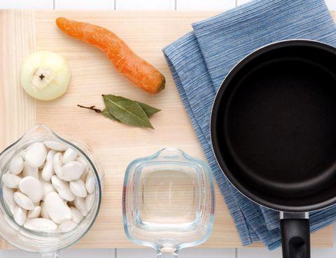 Carrot, Food, Produce, Ingredient, Dishware, Kitchen utensil, Natural foods, Root vegetable, Vegetable, Cutlery,