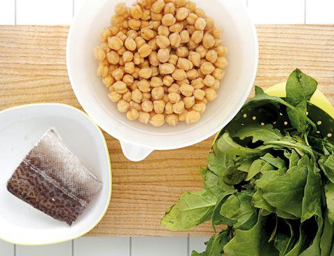 Food, Ingredient, Cuisine, Leaf, Produce, Dishware, Leaf vegetable, Serveware, Dish, Herb,