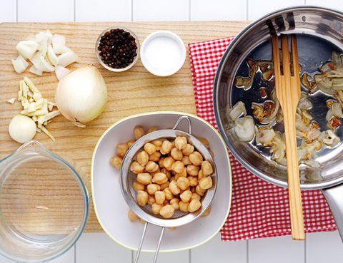 Serveware, Dishware, Food, Ingredient, Tableware, Cuisine, Dish, Produce, Meal, Bowl,