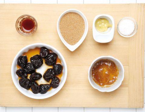 Food, Ingredient, Serveware, Tableware, Cuisine, Bowl, Breakfast, Dish, Meal, Dishware,