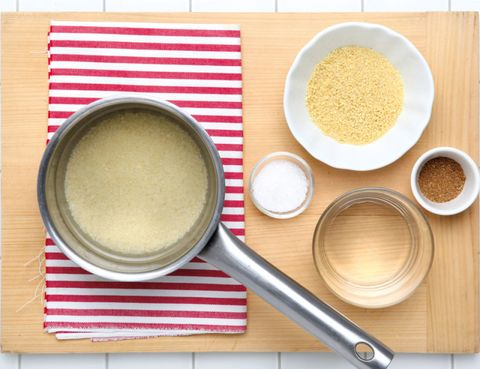 Serveware, Dishware, Ingredient, Spice, Powder, Kitchen utensil, Flour, Food grain, Seasoning, Platter,