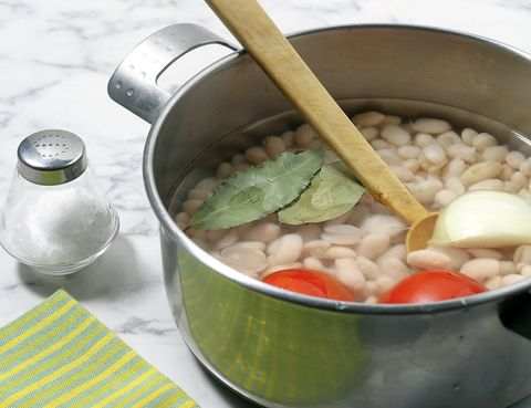 Food, Ingredient, Dishware, Serveware, Produce, Drinkware, Kitchen utensil, Bean, Flowering plant, Home accessories,