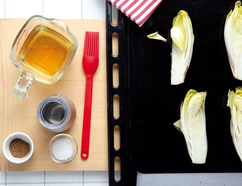 Serveware, Ingredient, Food, Tableware, Drink, Kitchen utensil, Dishware, Cutlery, Flowering plant, Produce,