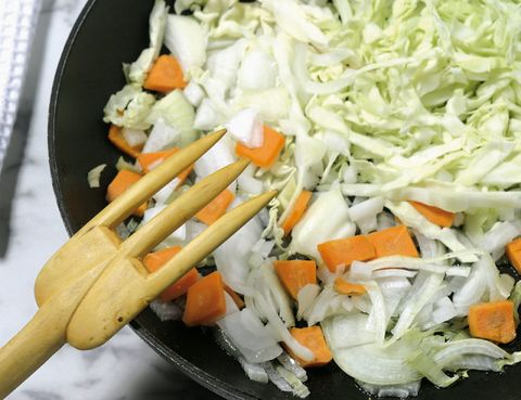 Food, Root vegetable, Ingredient, Vegetable, Produce, Carrot, Vegan nutrition, Cookware and bakeware, Recipe, Baby carrot,