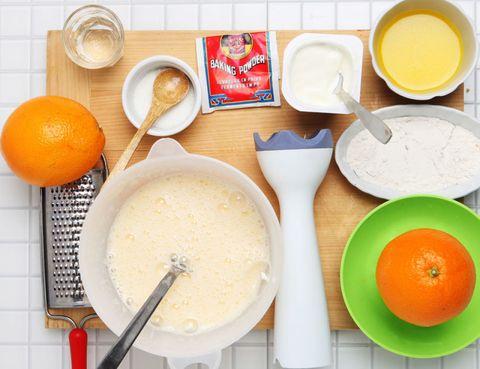 Serveware, Dishware, Ingredient, Citrus, Orange, Food, Tableware, Tangerine, Orange, Tangelo,