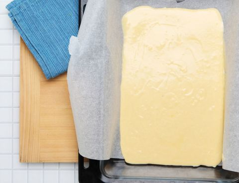 Yellow, Ingredient, Cheese, Household supply, Cheesemaking, Dairy, Processed cheese,