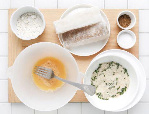 Food, Serveware, Dishware, Cuisine, Ingredient, Dish, Tableware, Recipe, Meal, Condiment,
