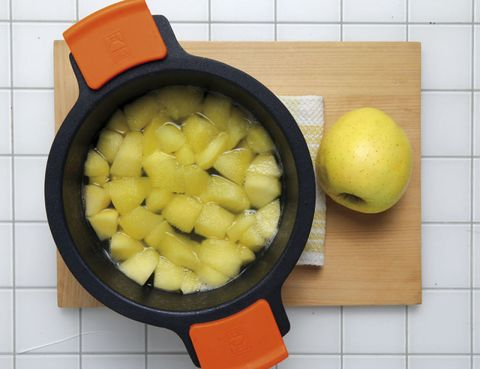 Yellow, Food, Produce, Fruit, Ingredient, Tile, Citrus, Dishware, Serveware, Natural foods,
