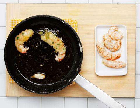 Food, Ingredient, Cuisine, Meal, Dish, Cooking, Dishware, Plate, Recipe, Breakfast,