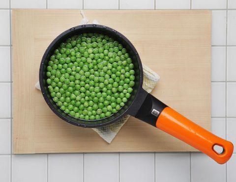 Green, Produce, Ingredient, Legume, Pea, Tile, Vegetable, Stationery, Staple food,