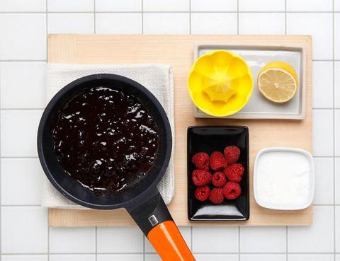 Food, Citrus, Lemon, Ingredient, Fruit, Meyer lemon, Citric acid, Citron, Sweet lemon, Bowl,