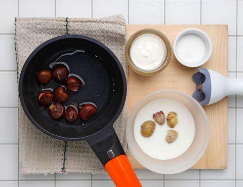 Food, Dishware, Bowl, Meal, Ingredient, Serveware, Cuisine, Kitchen utensil, Plate, Dish,