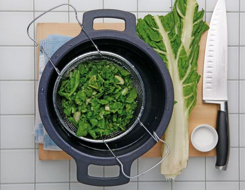 Cuisine, Cookware and bakeware, Food, Ingredient, Cooking, Dishware, Recipe, Kitchen appliance accessory, Frying pan, Kitchen utensil,