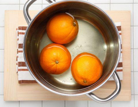 Food, Citrus, Fruit, Ingredient, Produce, Orange, Bitter orange, Tangerine, Mandarin orange, Grapefruit,