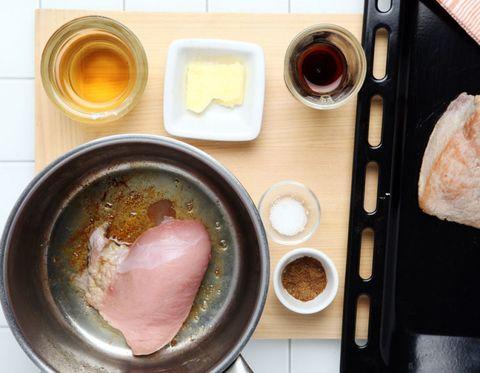 Food, Cuisine, Meal, Dish, Ingredient, Breakfast, Recipe, Soup, Peach, Comfort food,