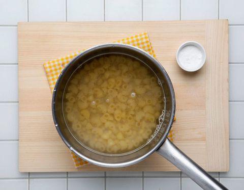 Food, Cuisine, Fluid, Dish, Recipe, Ingredient, Produce, Dishware, Kitchen utensil, Side dish,