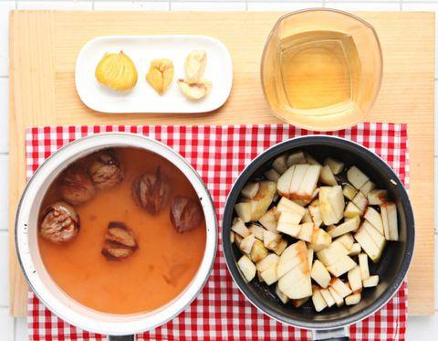 Food, Ingredient, Serveware, Tableware, Cuisine, Dish, Dishware, Recipe, Produce, Meal,