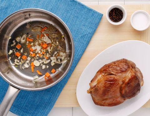 Food, Ingredient, Cuisine, Tableware, Bowl, Dishware, Meal, Dish, Serveware, Plate,